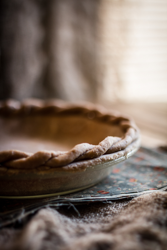 Youtube Making Pie Crust Using Food Processor