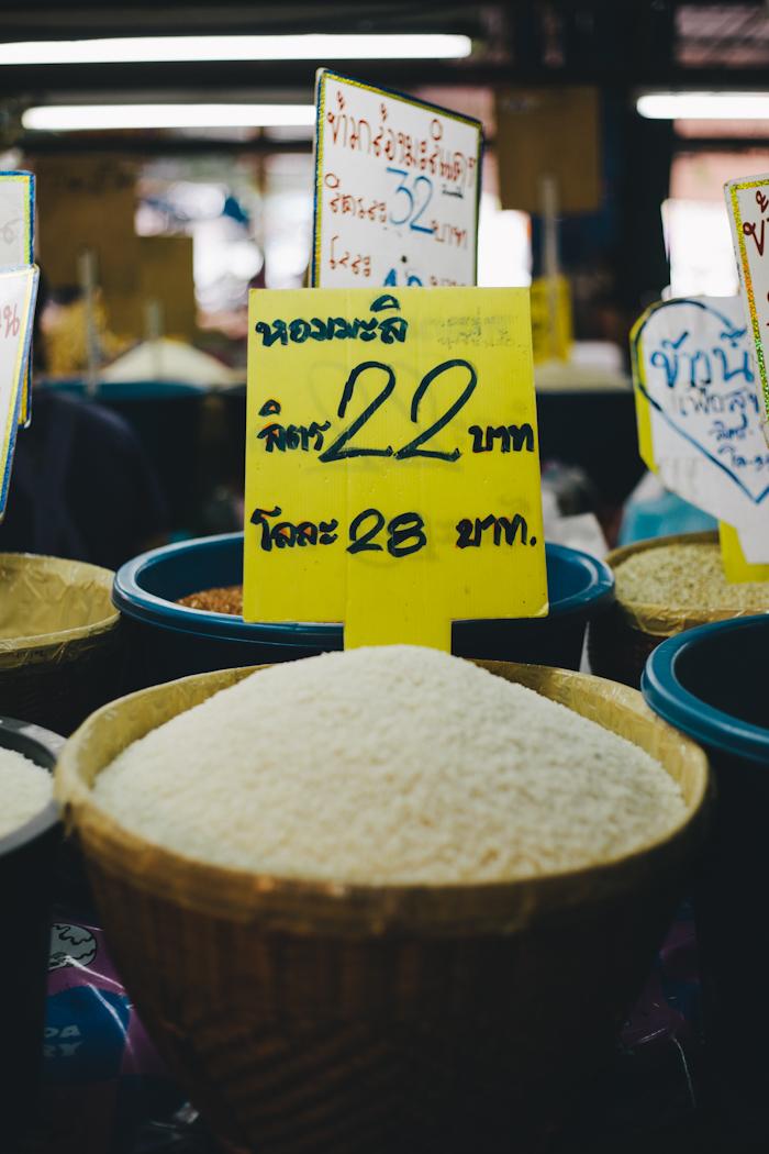 Thai Farm Cooking School | Adventures in Cooking