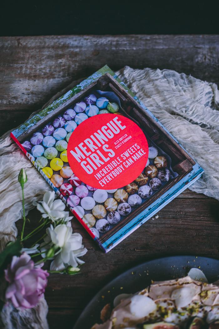 Meringue Girls | Adventures in Cooking