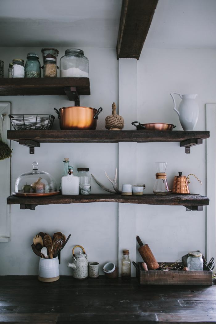 Eva Kosmas Flores Kitchen 9