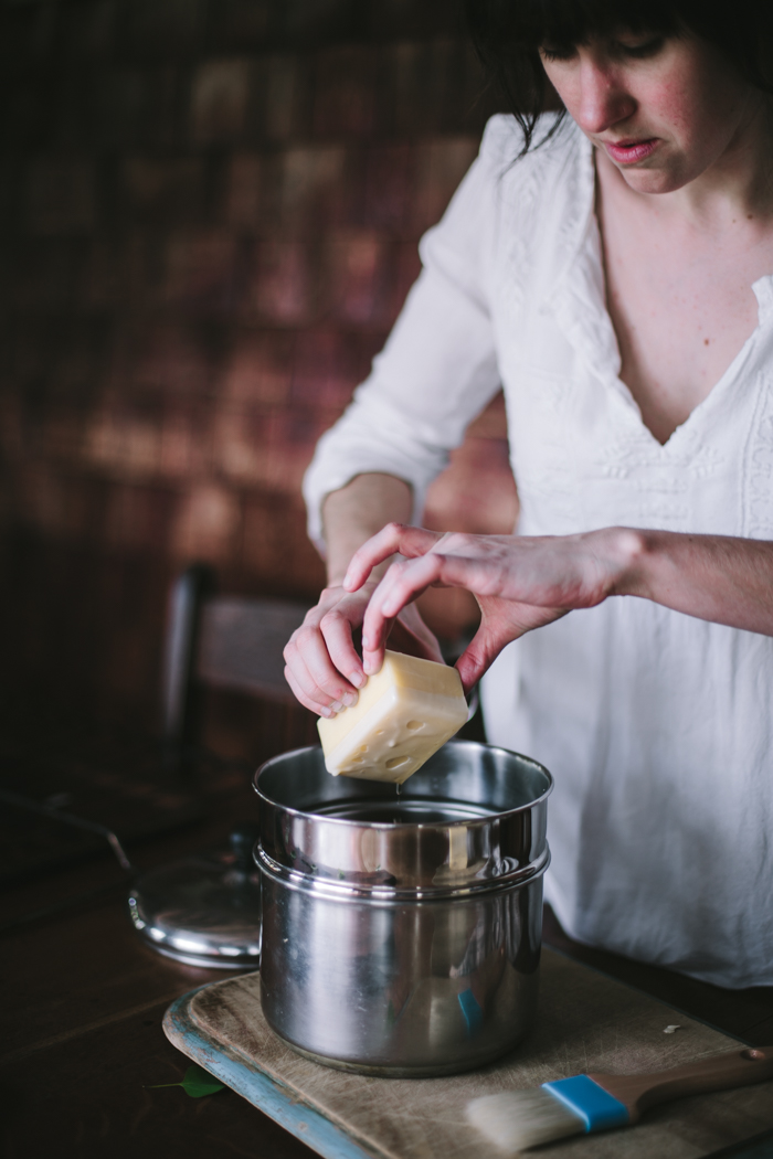 Cape Cod Photography + Styling Workshop by Eva Kosmas Flores | Adventures in Cooking