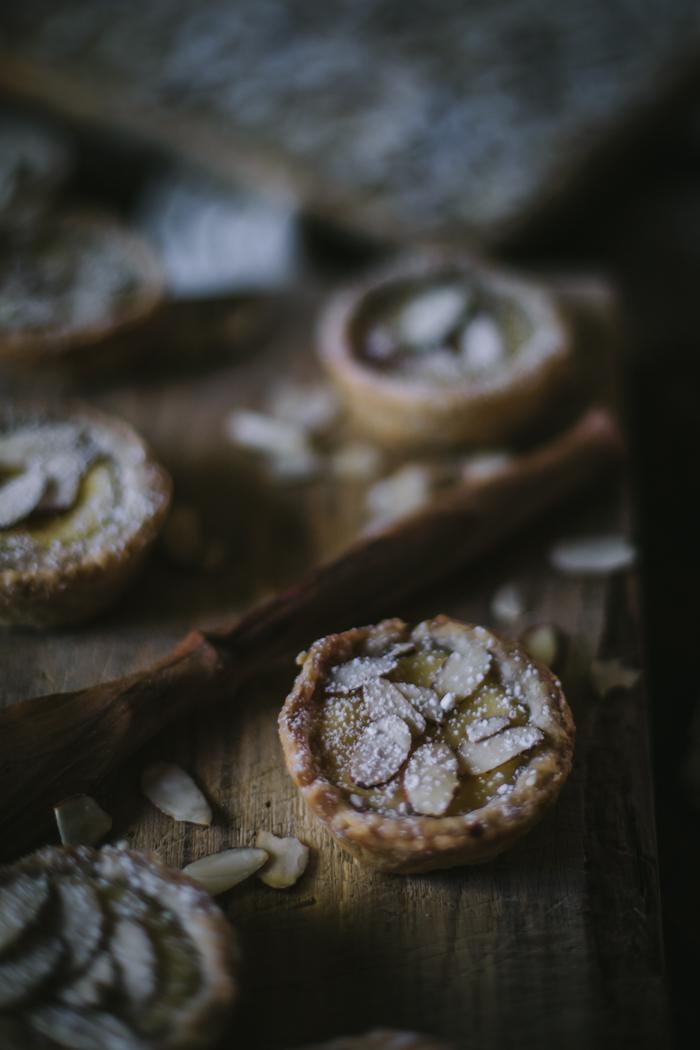 Italian Almond Custard by Eva Kosmas Flores-9
