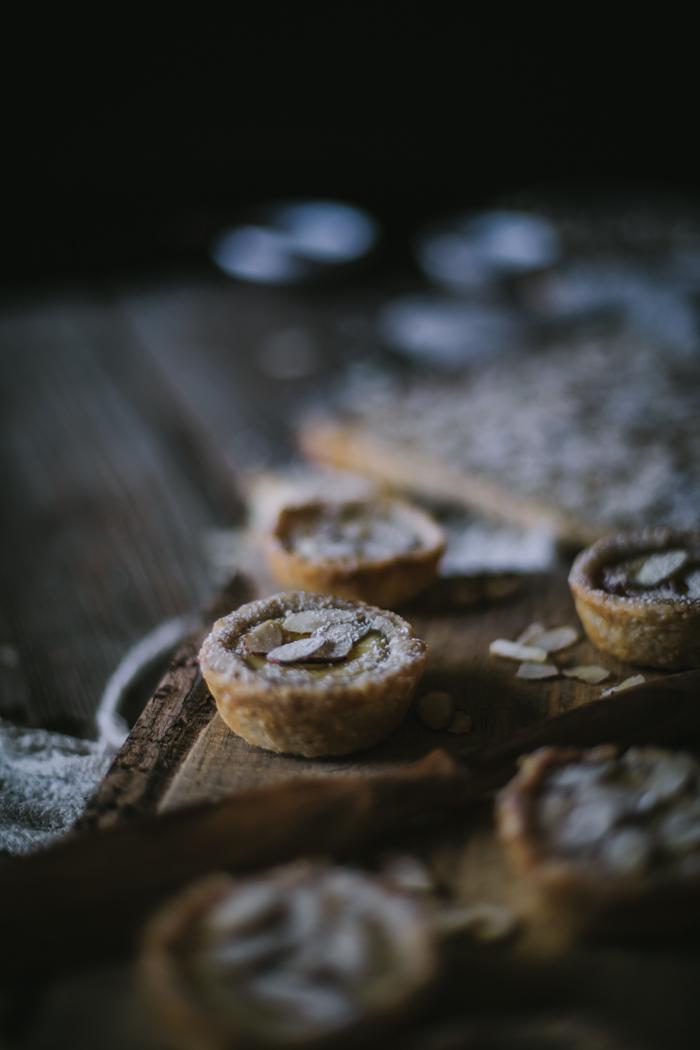 Italian Almond Custard by Eva Kosmas Flores-12