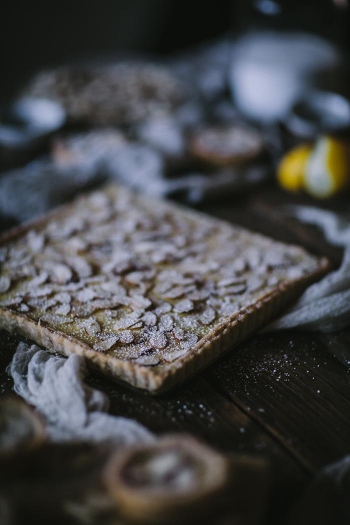 Italian Almond Custard by Eva Kosmas Flores-17