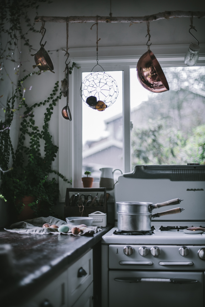 Tiramisu + A Tuscany Photography Workshop by Eva Kosmas Flores | Adventures in Cooking