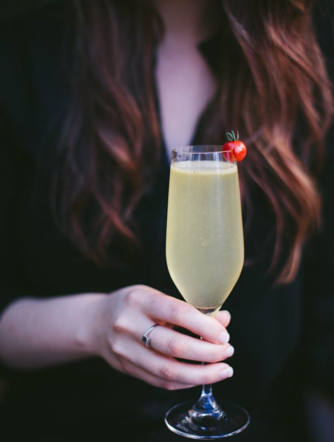 Portland Sipping Guide