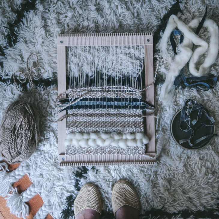 New Mexico Photograhy Workshop with Eva Kosmas Flores