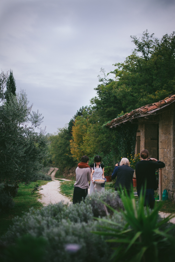 Croatia Photography and Styling Workshop {Sold Out}