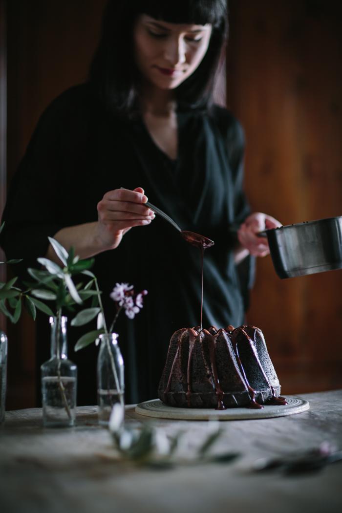 Barcelona Photography Workshop by Eva Kosmas Flores   Adventures in Cooking