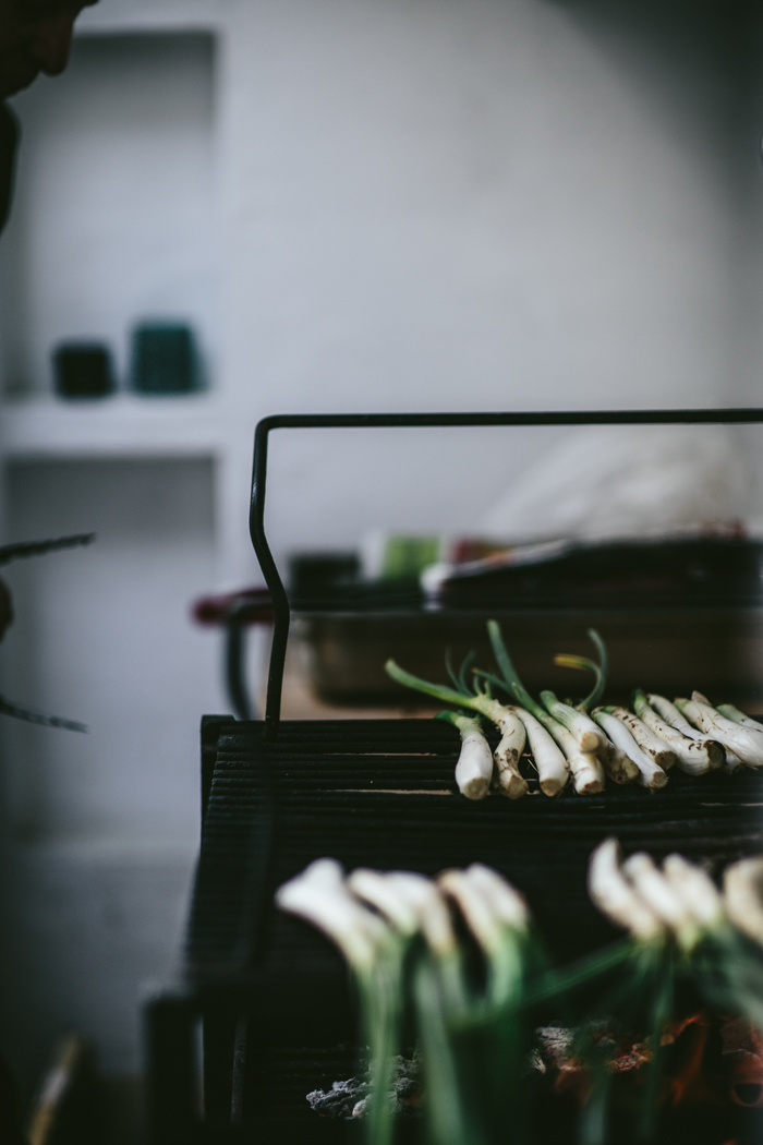 Barcelona Photography Workshop by Eva Kosmas Flores | Adventures in Cooking