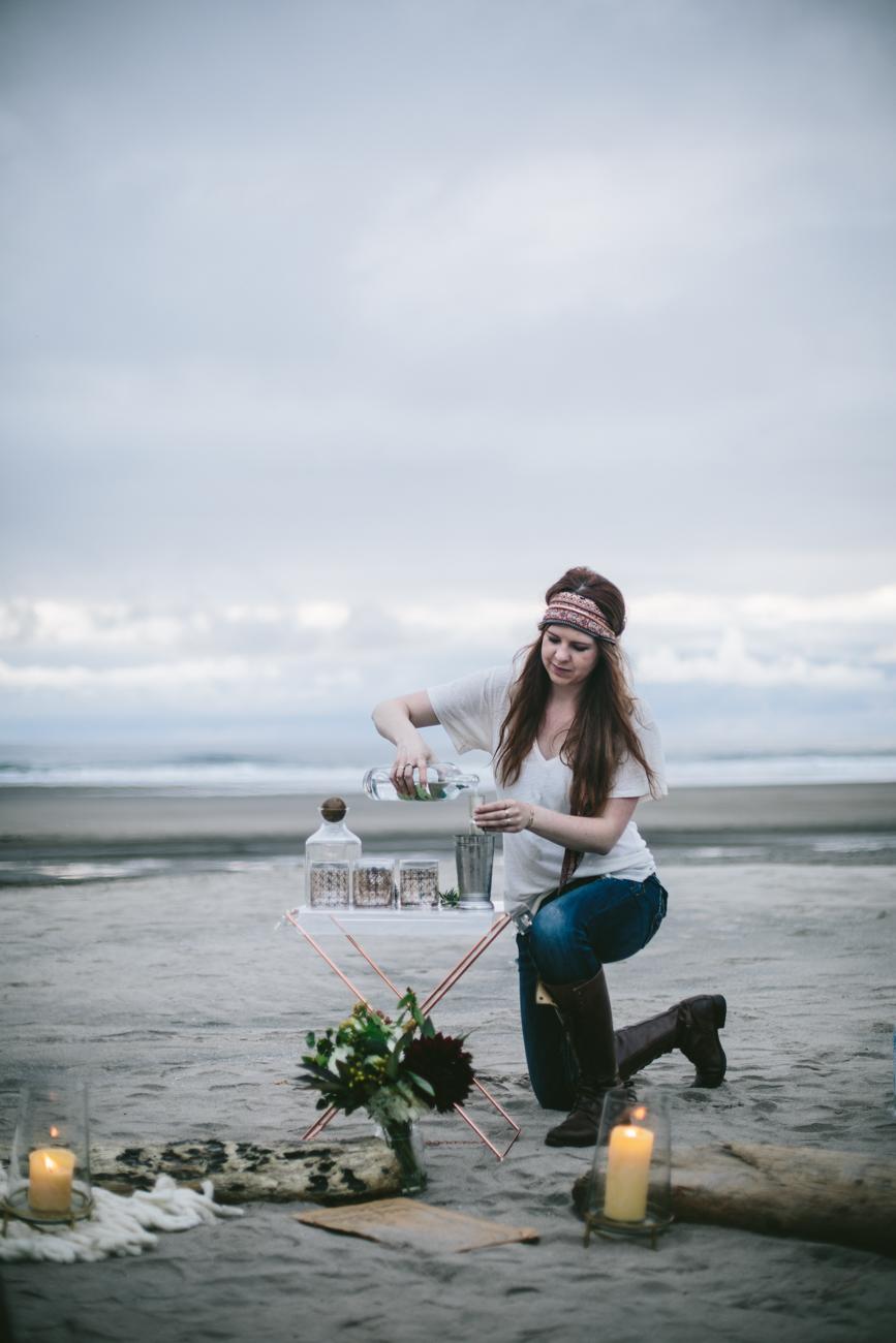 A Beach Daytrip by Eva Kosmas Flores-13