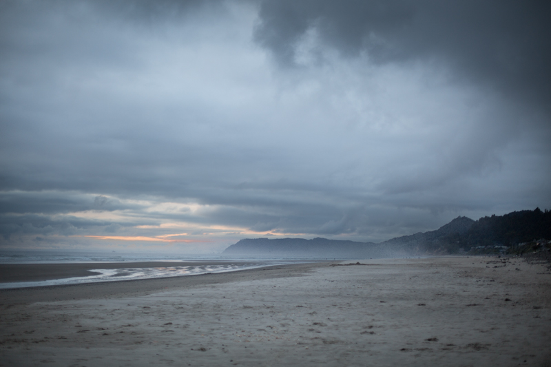 A Beach Daytrip by Eva Kosmas Flores-21