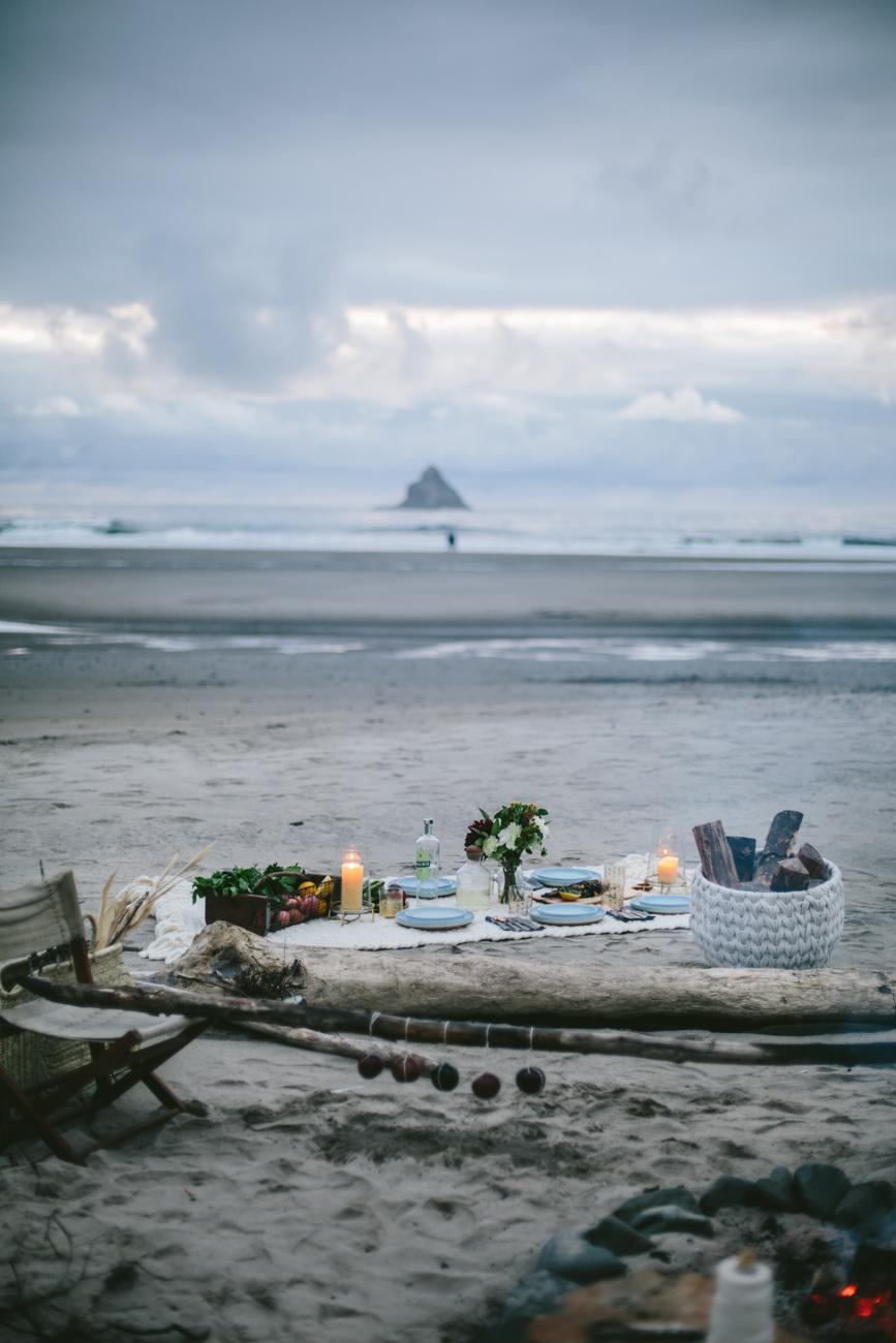 A Beach Daytrip by Eva Kosmas Flores-23