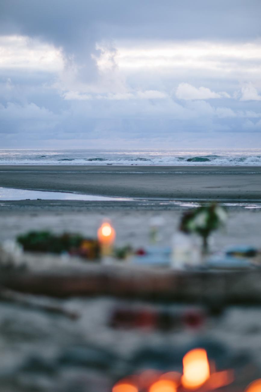 A Beach Daytrip by Eva Kosmas Flores-25