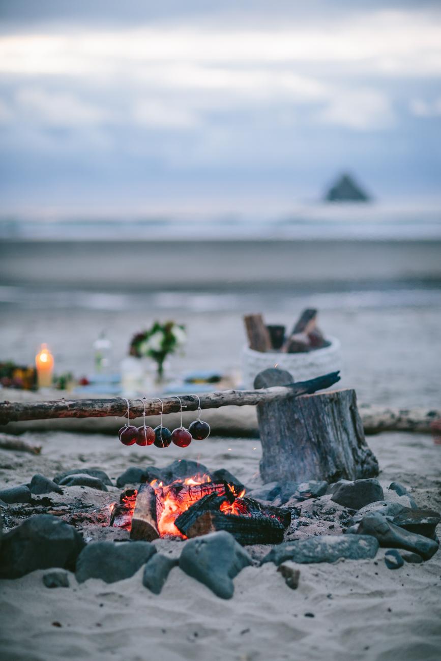 A Beach Daytrip by Eva Kosmas Flores-27