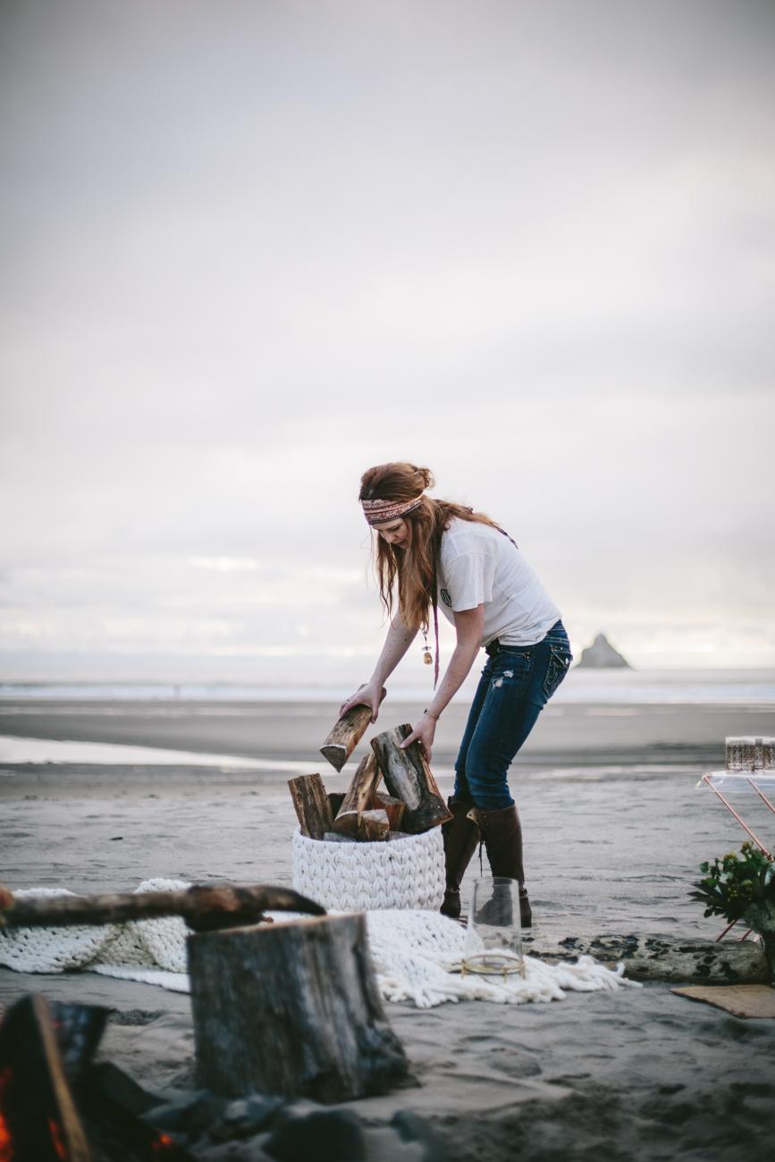 A Beach Daytrip by Eva Kosmas Flores-3
