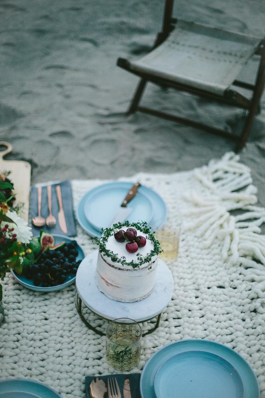 A Beach Daytrip by Eva Kosmas Flores-33