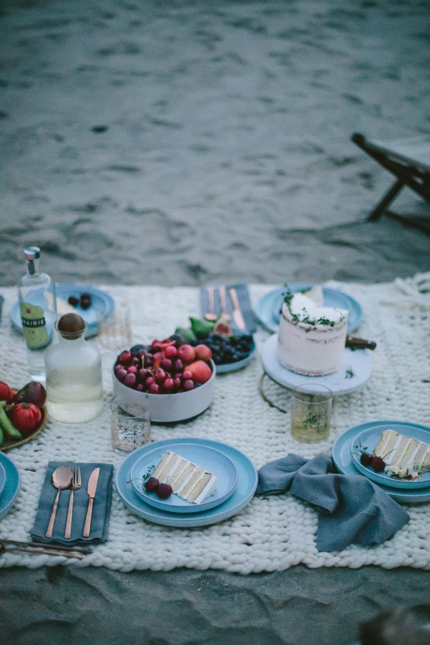 A Beach Daytrip by Eva Kosmas Flores-35
