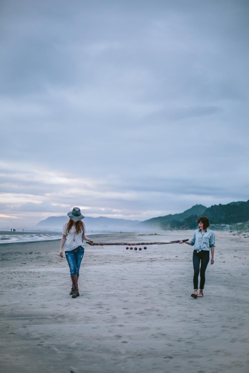 A Beach Daytrip by Eva Kosmas Flores-39