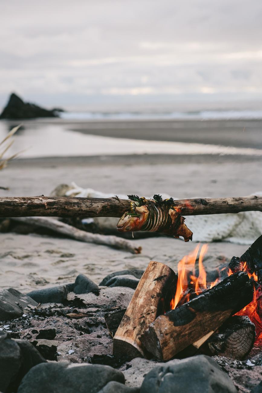 A Beach Daytrip by Eva Kosmas Flores-6
