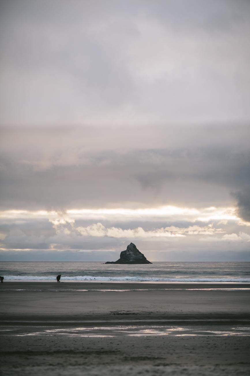 A Beach Daytrip by Eva Kosmas Flores-7