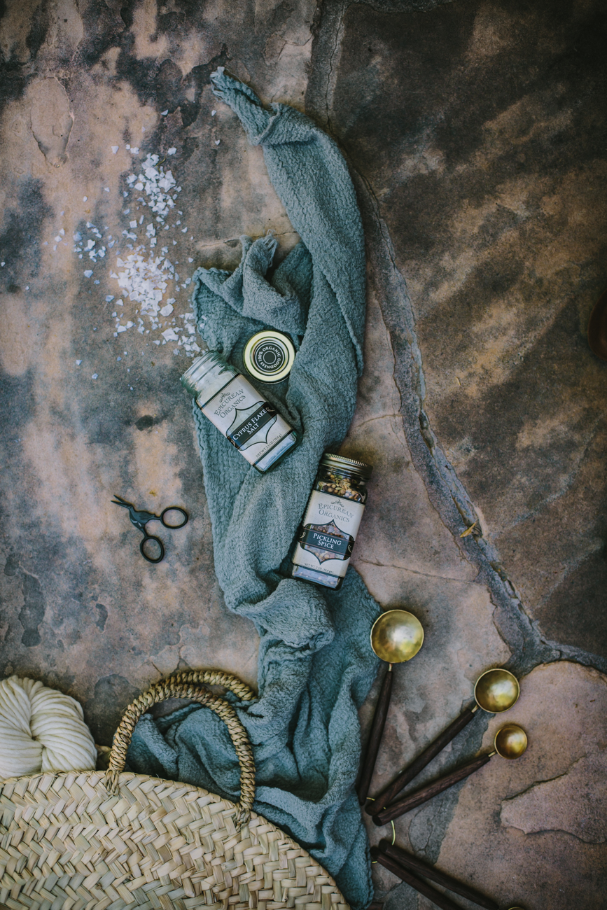New Mexico Photography Workshop by Eva Kosmas Flores-10