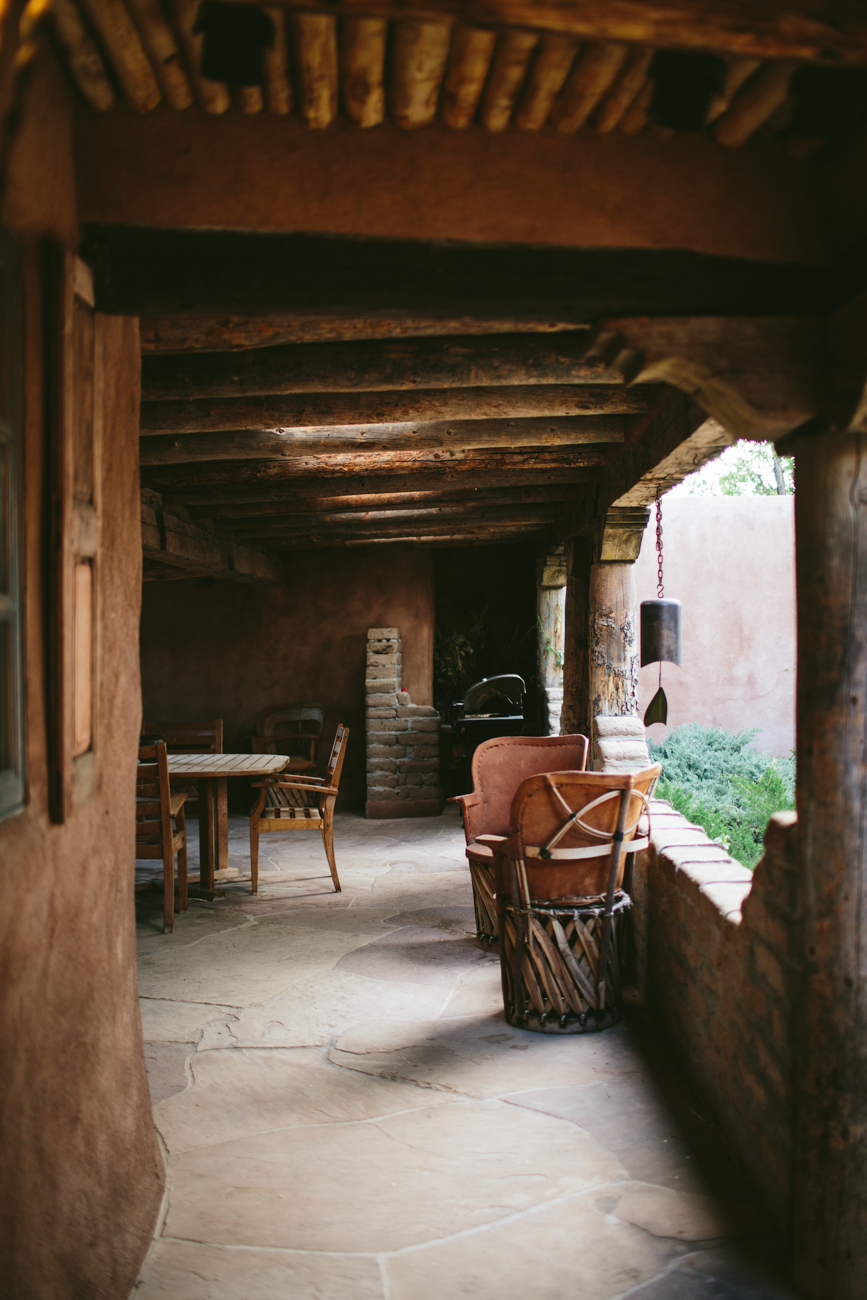 New Mexico Photography Workshop by Eva Kosmas Flores-11
