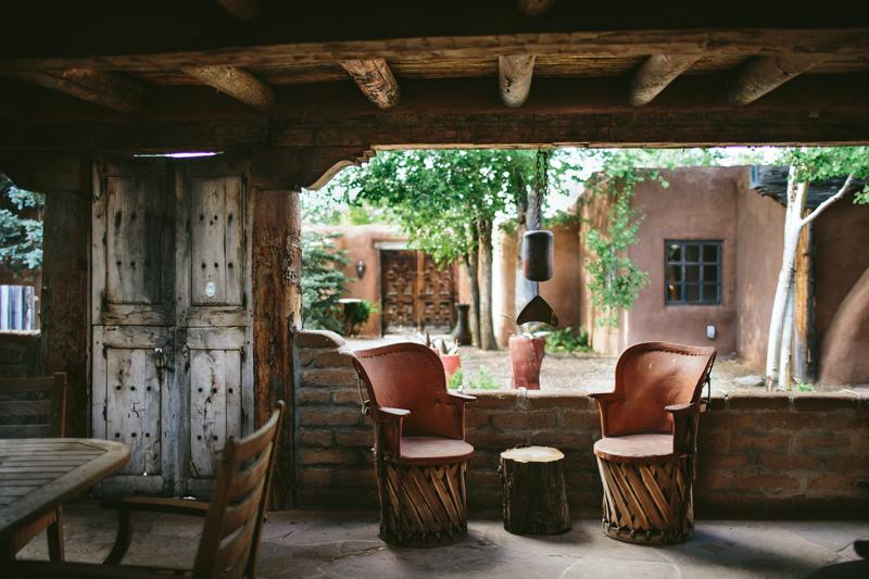 New Mexico Photography Workshop by Eva Kosmas Flores-12
