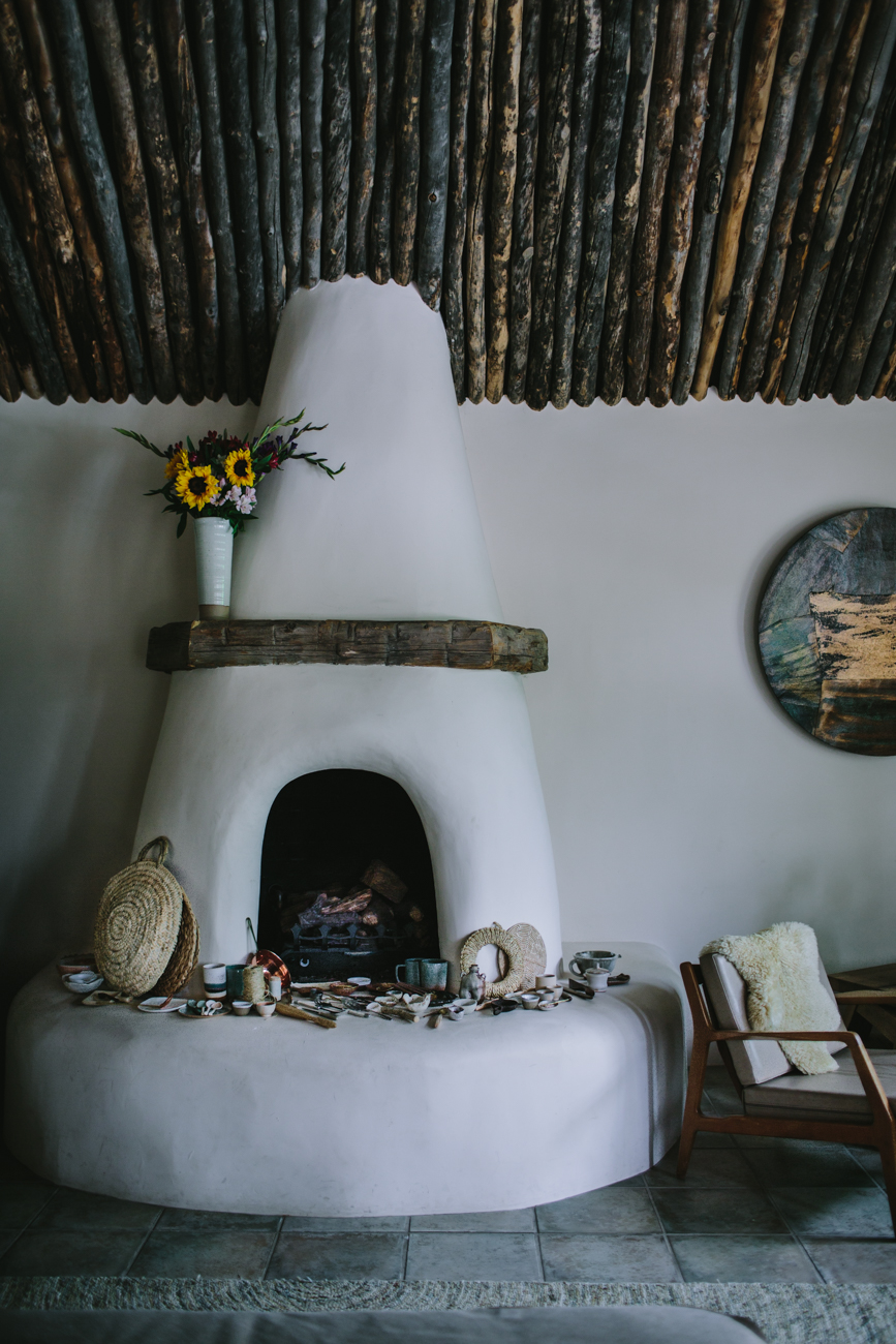 New Mexico Photography Workshop by Eva Kosmas Flores-19