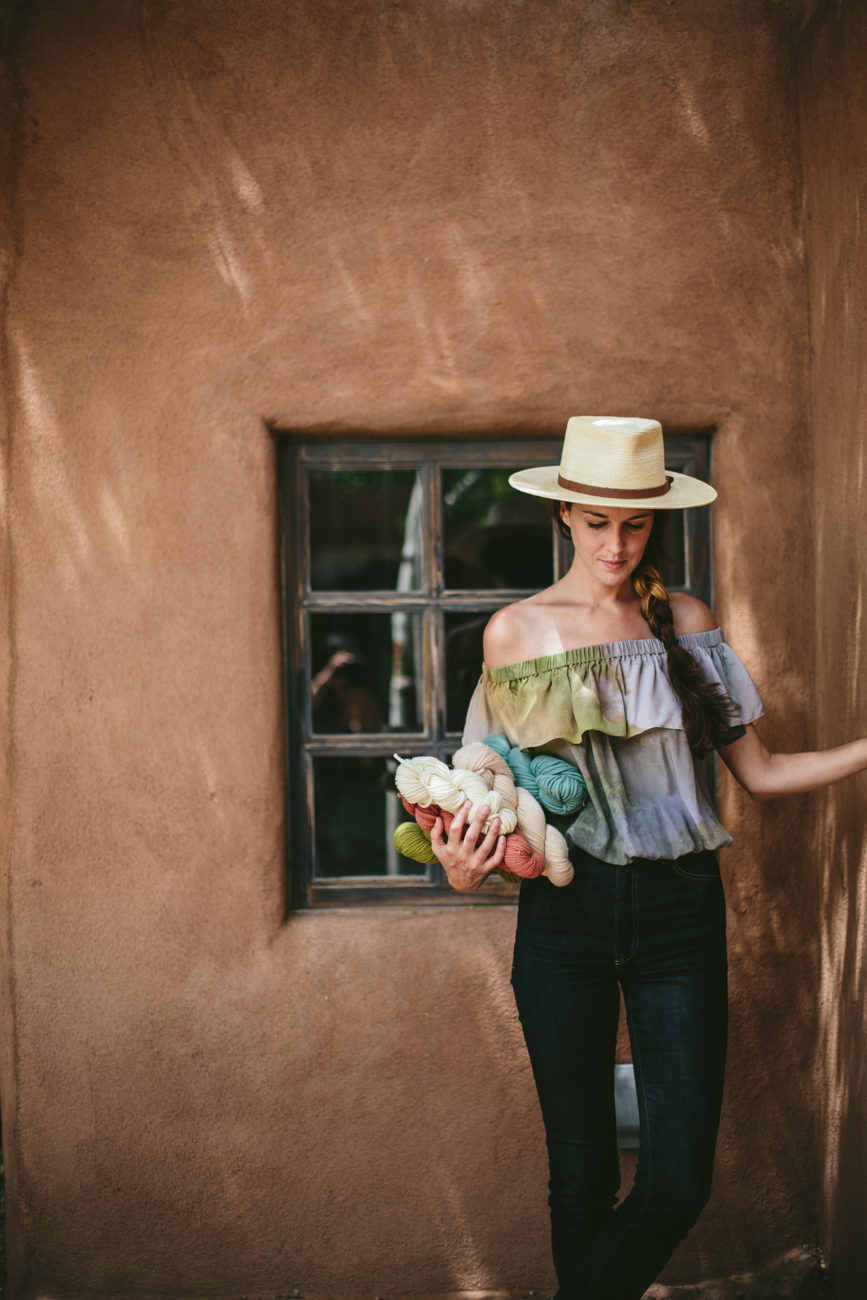 New Mexico Photography Workshop by Eva Kosmas Flores-25