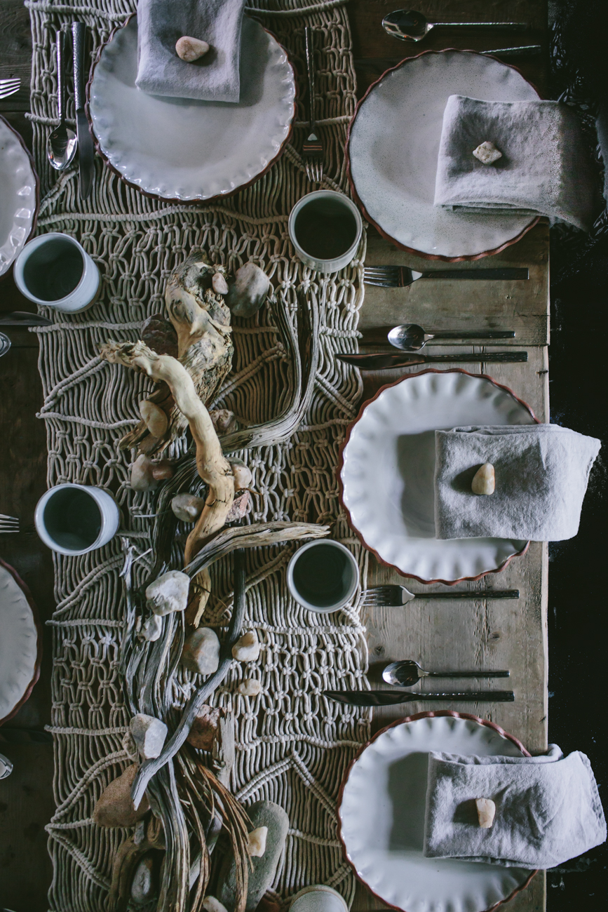 New Mexico Photography Workshop by Eva Kosmas Flores-28