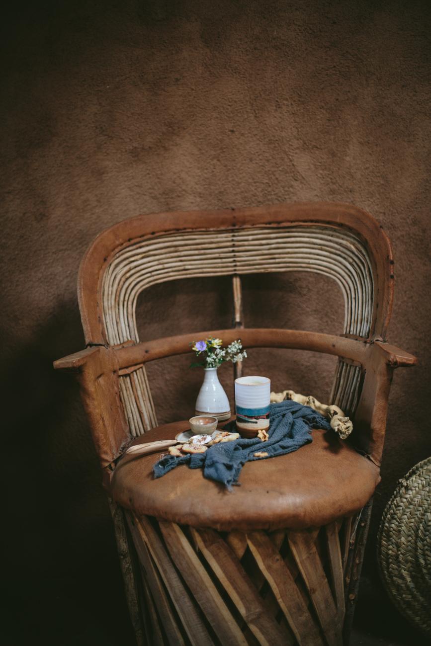 New Mexico Photography Workshop by Eva Kosmas Flores-32