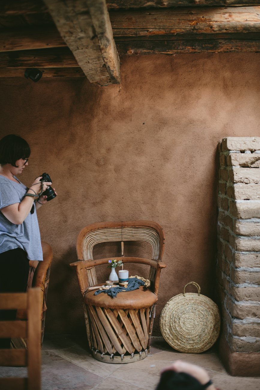 New Mexico Photography Workshop by Eva Kosmas Flores-33