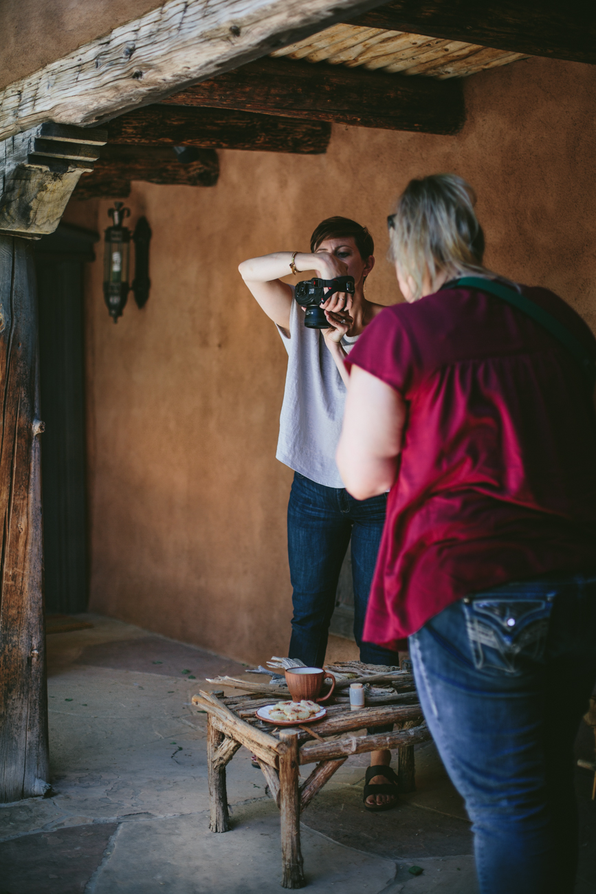 New Mexico Photography Workshop by Eva Kosmas Flores-34