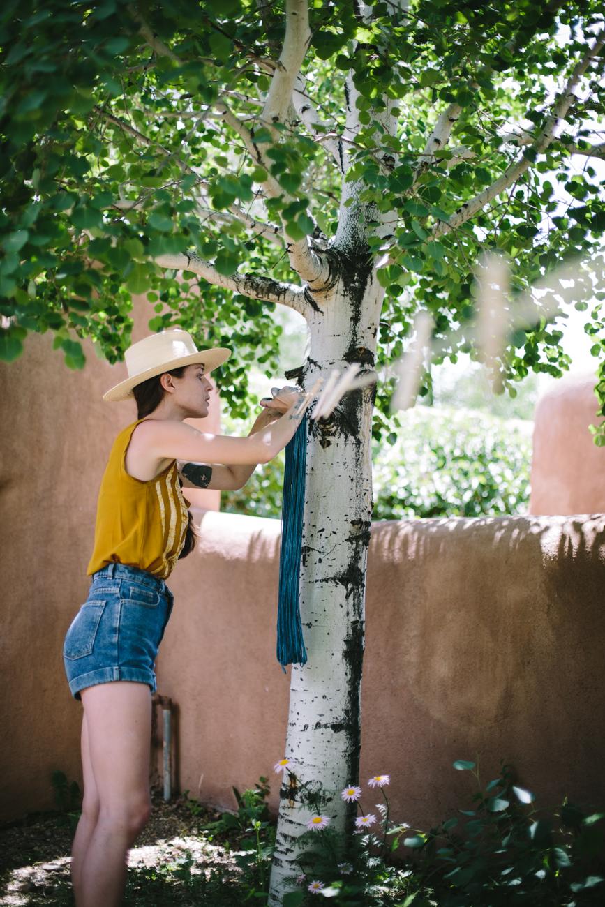 New Mexico Photography Workshop by Eva Kosmas Flores-39