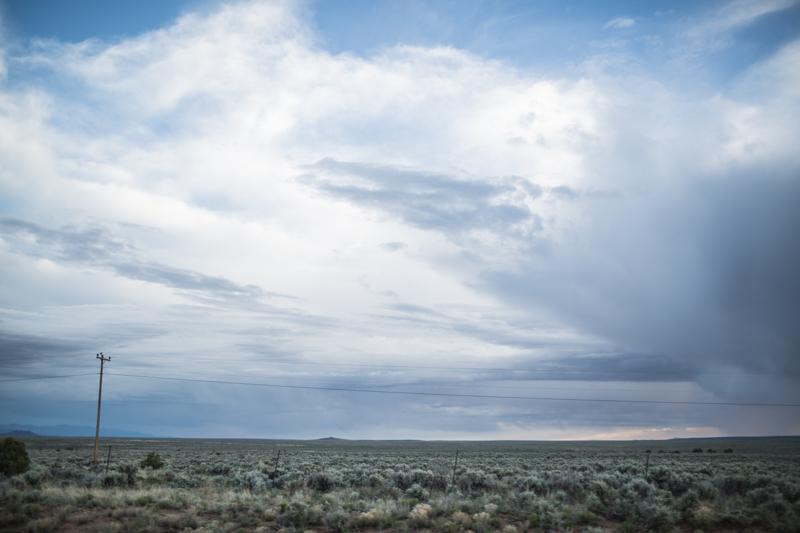 New Mexico Photography Workshop by Eva Kosmas Flores-4