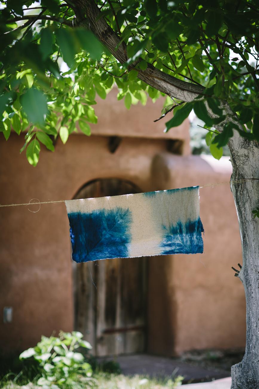 New Mexico Photography Workshop by Eva Kosmas Flores-45