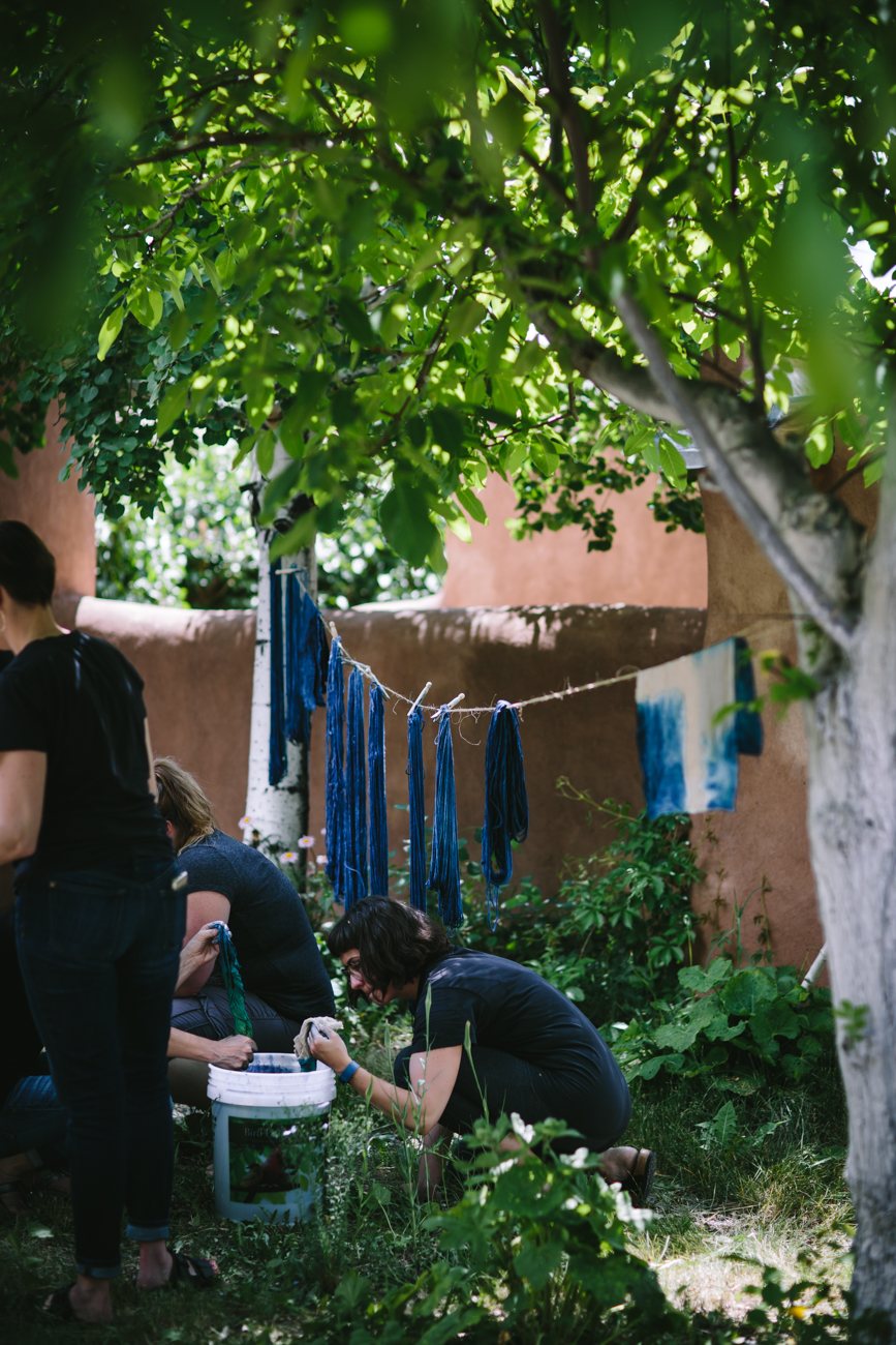 New Mexico Photography Workshop by Eva Kosmas Flores-46