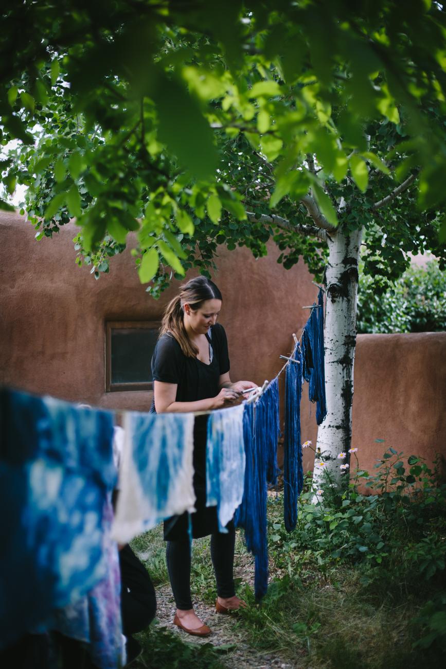 New Mexico Photography Workshop by Eva Kosmas Flores-47
