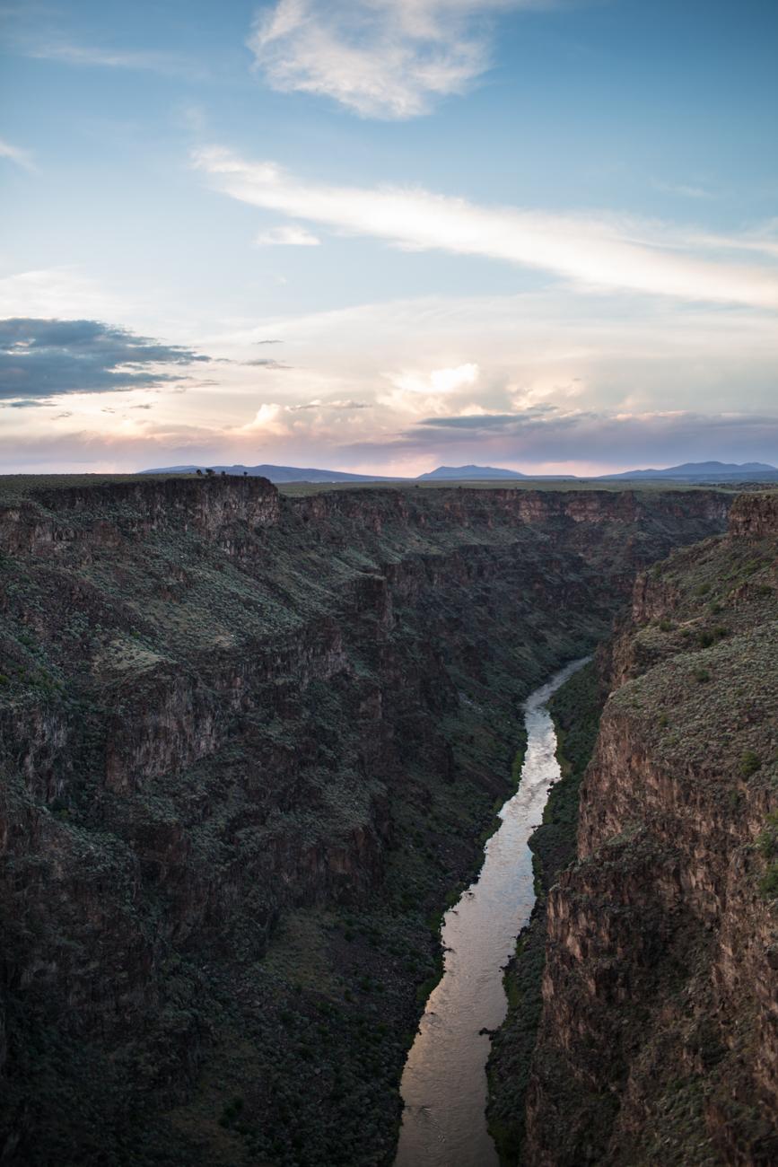 New Mexico Photography Workshop by Eva Kosmas Flores-5