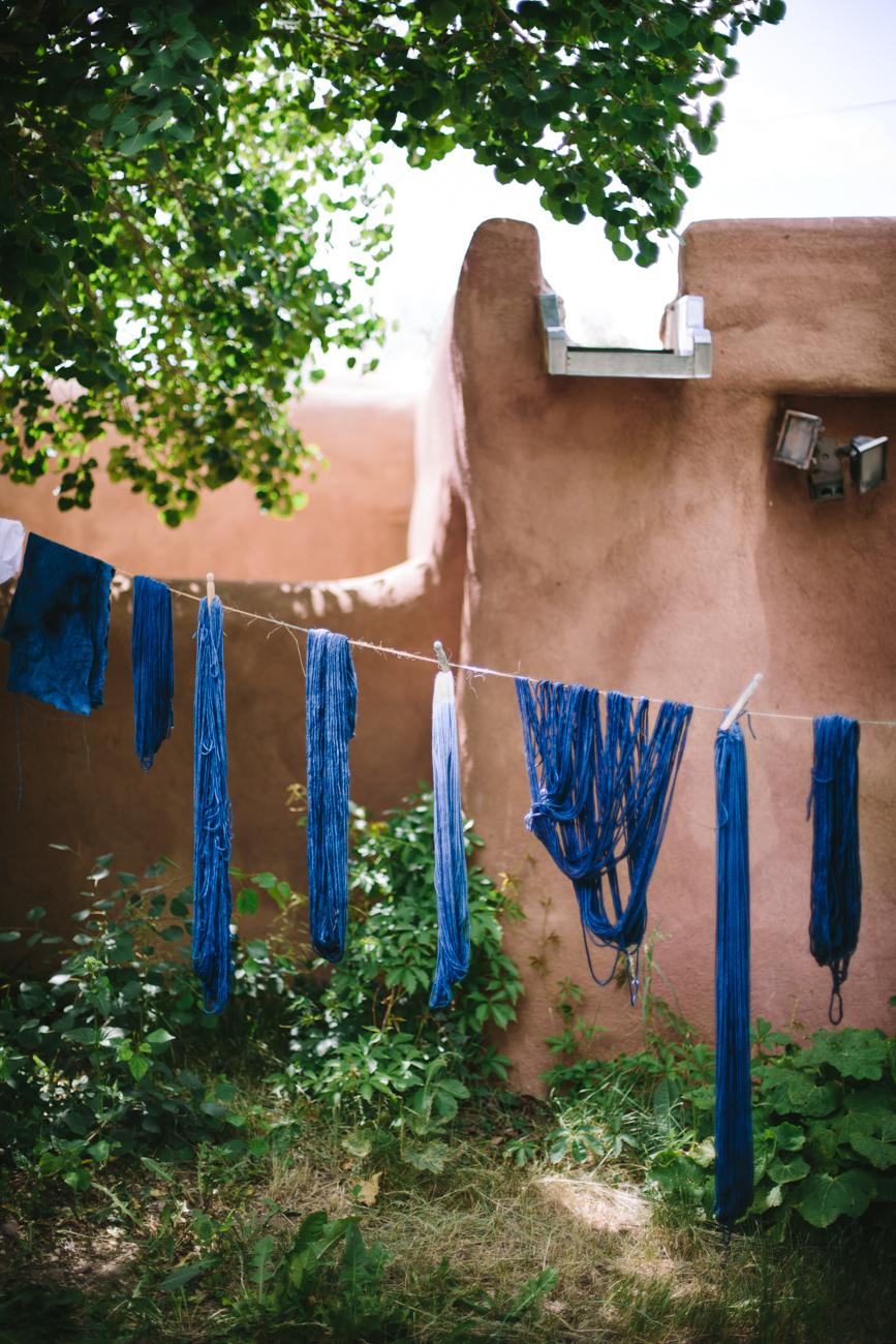 New Mexico Photography Workshop by Eva Kosmas Flores-62