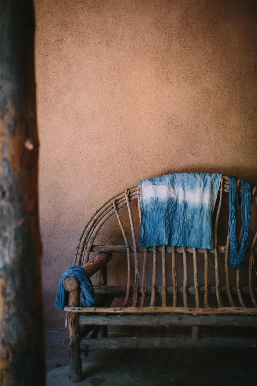 New Mexico Photography Workshop by Eva Kosmas Flores-65