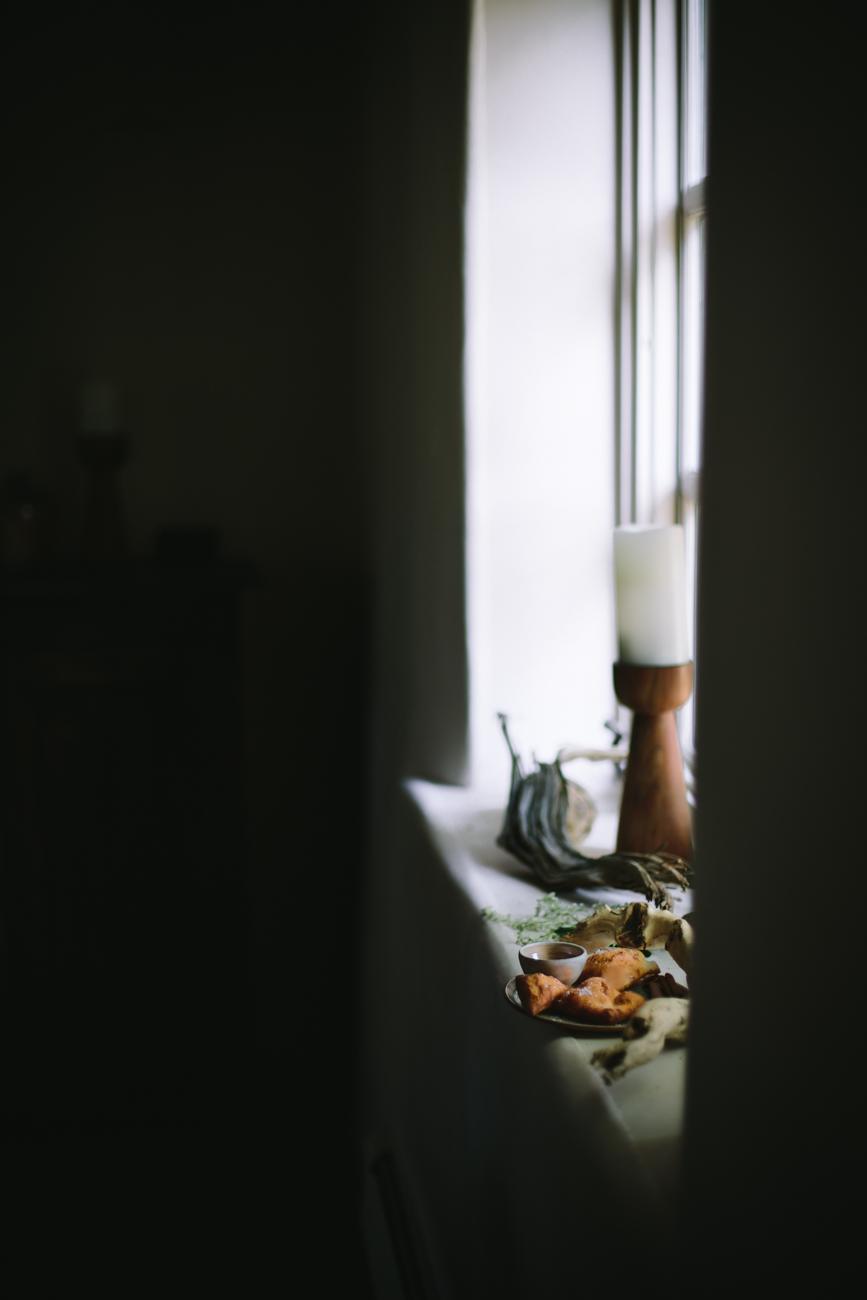 New Mexico Photography Workshop by Eva Kosmas Flores-68