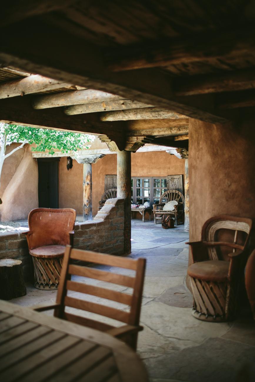 New Mexico Photography Workshop by Eva Kosmas Flores-7