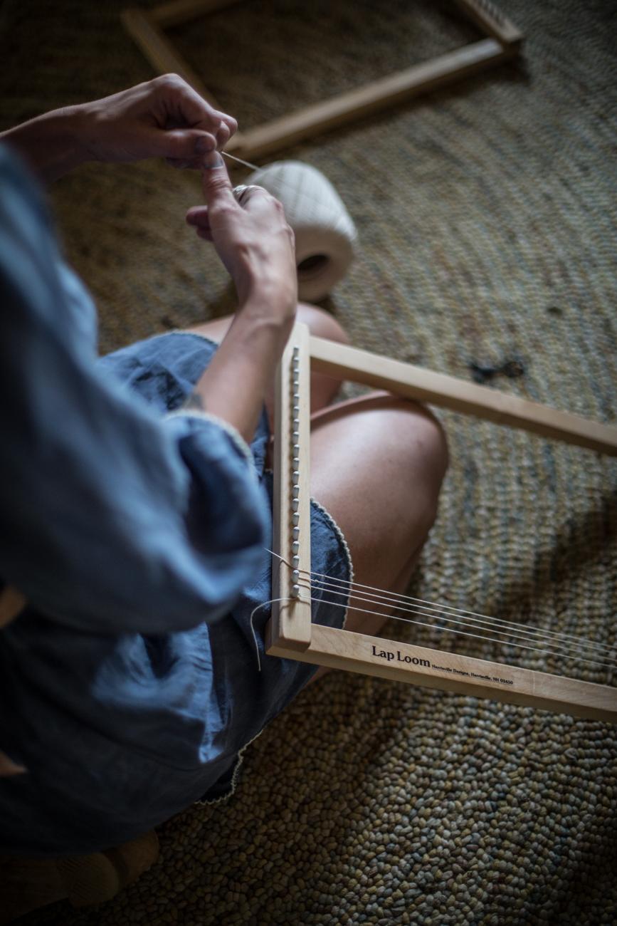 New Mexico Photography Workshop by Eva Kosmas Flores-70