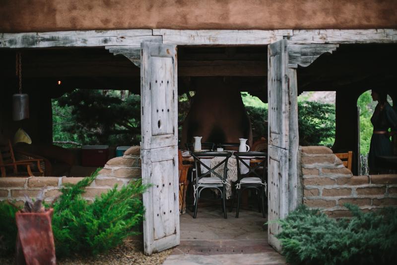 New Mexico Photography Workshop by Eva Kosmas Flores-73