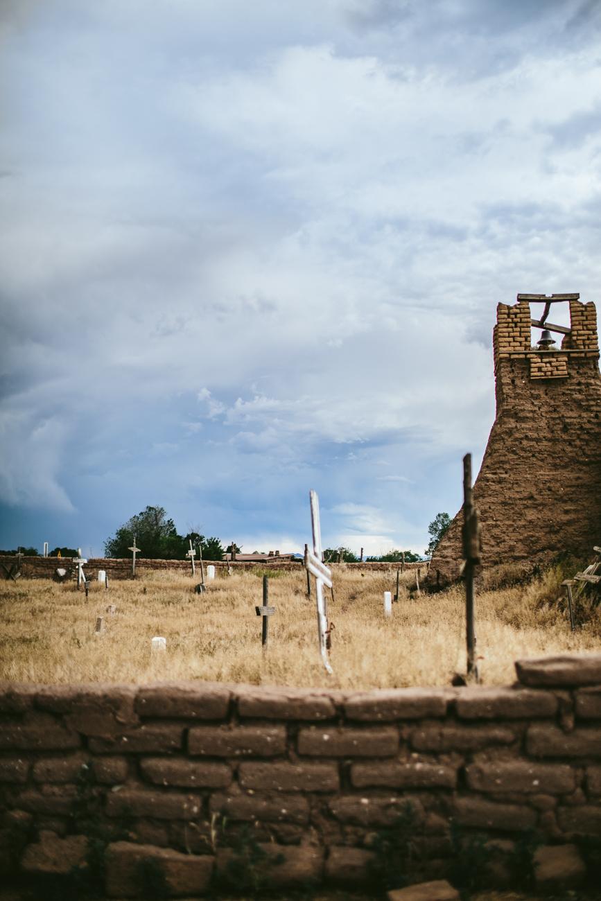 New Mexico Photography Workshop by Eva Kosmas Flores-81