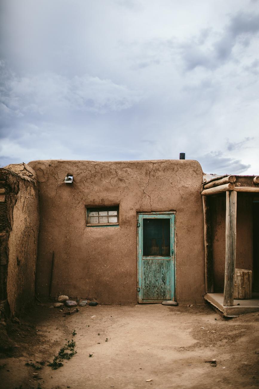 New Mexico Photography Workshop by Eva Kosmas Flores-82