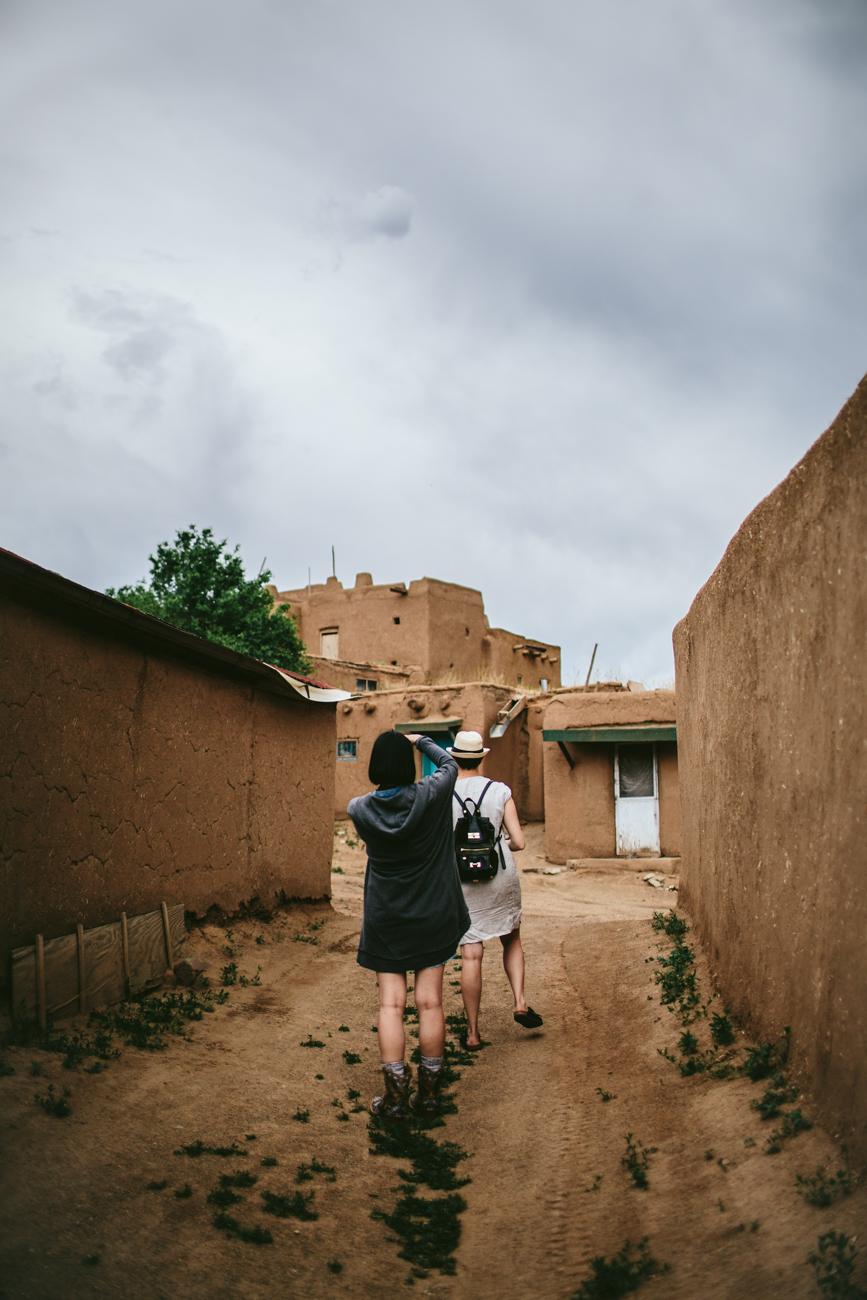 New Mexico Photography Workshop by Eva Kosmas Flores-84