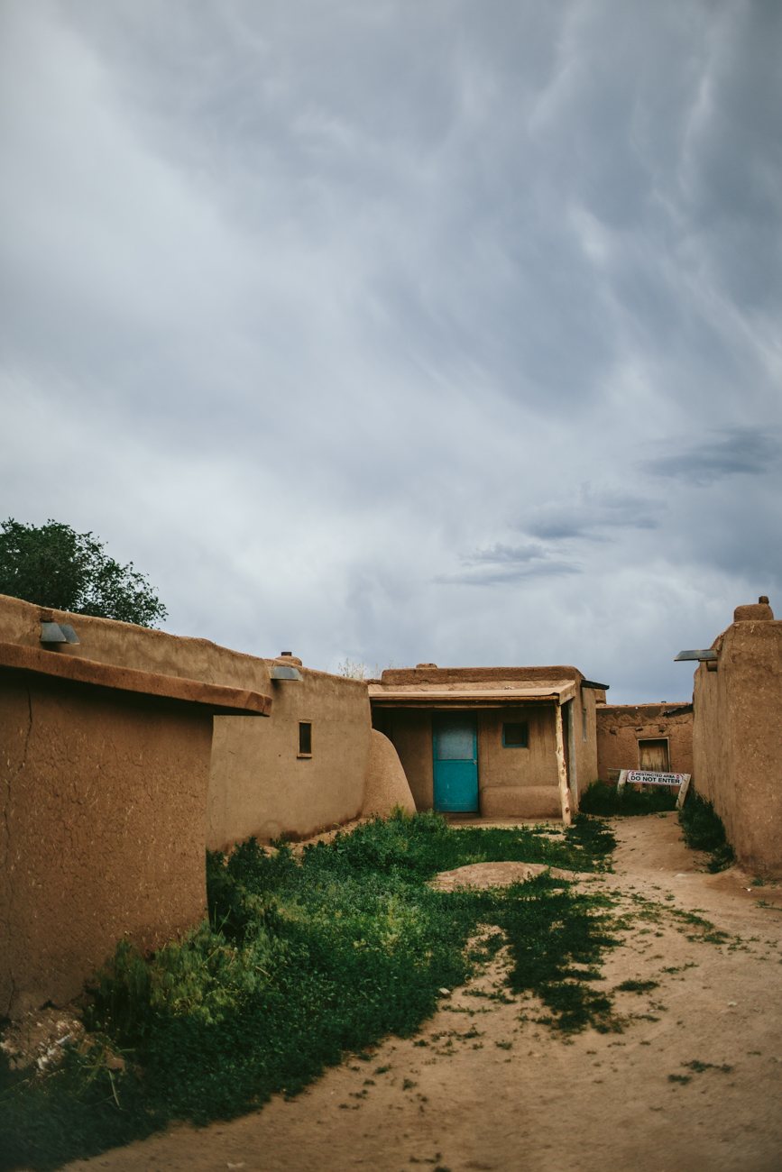 New Mexico Photography Workshop by Eva Kosmas Flores-85